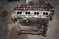 Блок цилиндров. Toyota Avensis, AZT251 Двигатель 2AZFSE