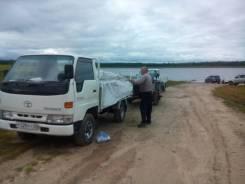 Куплю ваш грузовик г/п от 750кг - до 3-х тонн