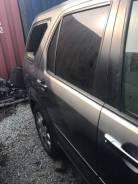 Дверь боковая. Honda CR-V, RD5, RD7, RD6, RD4
