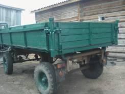 2ПТС-4. Продается прицеп, 40 000 кг.