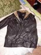 Куртки. 66