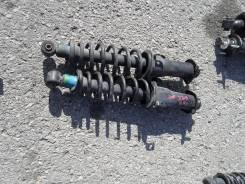 Амортизатор. Toyota Altezza, JCE10, JCE10W Двигатель 2JZGE