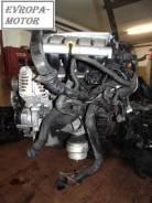 Двигатель (ДВС) на Volkswagen Passat 5 2000-2005 г. г. в наличии