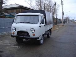 УАЗ 3303 Головастик. Продам УАЗ 3303, 3 000 куб. см., 1 250 кг.