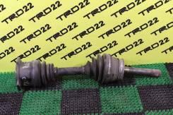 Привод. Nissan: Terrano, Ambulance, Elgrand, Datsun, Datsun Truck, Terrano Regulus Двигатели: QD32TI, TD27TI, VG30E, VQ35DE, VG33E, ZD30DDT, QD32ETI...