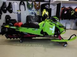 BRP Ski-Doo Freeride 800R E-TEC 154. исправен, есть птс, с пробегом