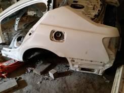 Крыло. Lexus GS300, GRS190 Lexus GS30 / 35 / 43 / 460, GRS190 Lexus GS300 / 430 / 460, GRS190