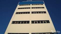 Аренда отдельно стоящего здания