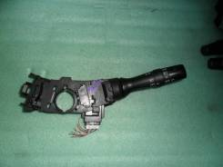 Блок подрулевых переключателей. Toyota Ractis, NCP100 Двигатель 1NZFE