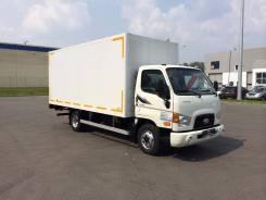 Hyundai HD78. , 3 000 куб. см., 4 000 кг.