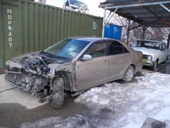 Toyota Camry. ACV30