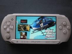 Sony PSP Street E1000. Под заказ