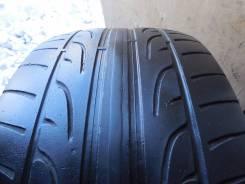 Dunlop SP Sport Maxx. Летние, износ: 50%, 1 шт