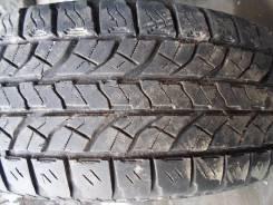 "Продам колёса A/T-S 6x139.7 R16. x16"" 6x139.70. Под заказ"