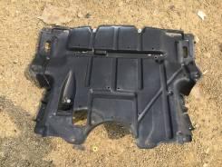 Защита двигателя. Toyota Mark II, GX110, JZX110 Toyota Mark II Wagon Blit Toyota Verossa Двигатель 1GFE