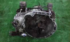 МКПП. Nissan Bluebird, ENU13 Двигатели: SR20D, SR20DE, SR20VE, SR20DT, SR20DET