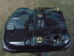 Бак топливный. Toyota Caldina, ET196V, ET196 Двигатель 5EFE