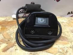 Камера заднего вида. Honda Accord, CL7, CL9, CL8