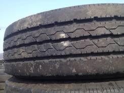 Bridgestone. Летние, 2013 год, износ: 10%, 4 шт