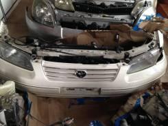Диффузор. Toyota Mark II Wagon Qualis, SXV25, SXV20 Toyota Camry Gracia, SXV25, SXV20 Toyota Camry, SXV20 Двигатель 5SFE