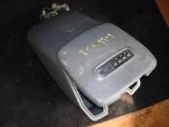 Холодильник. Toyota Estima, TCR11 Двигатели: 2TZFE, 2TZFZE