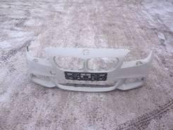 Бампер. BMW 5-Series, F10 BMW M5, F10