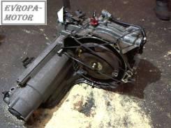 КПП-автомат (АКПП) Daewoo Lanos 2001