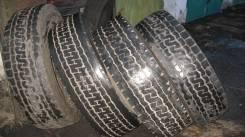 Bridgestone. Всесезонные, 2005 год, износ: 30%, 4 шт