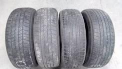 Bridgestone Dueler H/T 684II. Летние, износ: 40%, 4 шт