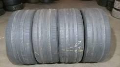 Bridgestone Blizzak WS-50. Летние, износ: 30%, 1 шт