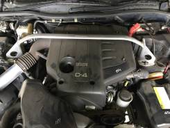 Двигатель в сборе. Toyota Mark II, JZX110 Toyota Verossa, JZX110 Двигатель 1JZFSE