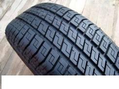 Michelin Pilot HX. Летние, износ: 5%, 4 шт