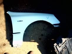 Крыло правое Toyota Crown Majesta UZS18#