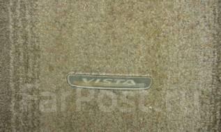 Коврик. Toyota Vista, ZZV50, SV50, AZV50