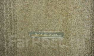 Коврик. Toyota Vista