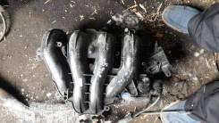 Коллектор впускной. Mazda Mazda6 Mazda Atenza, GH5FS, GHEFW, GH5FP, GHEFS, GH5AW, GH5AP, GH5FW, GH5AS, GHEFP