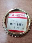 Кольцо синхронизатора Mitsubishi MR111956
