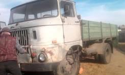 IFA. Продам грузовик ИФА, 6 500 куб. см., 7 000 кг.