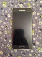 Samsung Galaxy Alpha SM-G850F. Новый