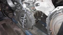 Двигатель в сборе. Mitsubishi Colt, Z21A, Z35AM, Z22A, Z34AM, Z33AM, Z35AM,, Z34AM,, Z21W, Z22W Mitsubishi Colt Plus, Z21W, Z22W Двигатель 4A90