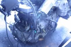Автоматическая коробка переключения передач. Honda Odyssey Honda Accord, CD5 Honda Prelude Двигатель F22B