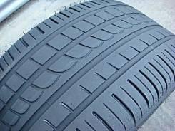 Pirelli P Zero Rosso. Летние, 2014 год, износ: 30%, 1 шт