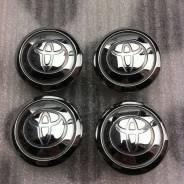 Колпак. Toyota Prius, NHW20, ZVW30 Двигатель 1NZFXE. Под заказ