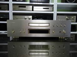 Denon DCD-S10 Япония (stereovintage)