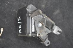 Блок abs. Honda CR-V, RE5, RE3, RE4, RE7, RE Двигатель R20A