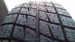 Bridgestone Ice Partner. Зимние, без шипов, 2015 год, без износа, 4 шт