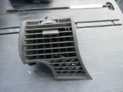 Решетка вентиляционная. Mercedes-Benz CL-Class, 215