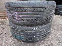 Bridgestone Regno GR-8000. Летние, 2003 год, износ: 10%, 2 шт