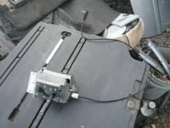 Ручка переключения автомата. Mercedes-Benz CL-Class, 215