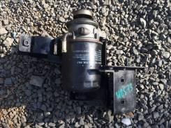Насос ручной подкачки. Isuzu Bighorn, UBS73GW, UBS73DW Двигатель 4JX1